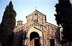 Albisola superiore - Piscina san pietro in gu ...